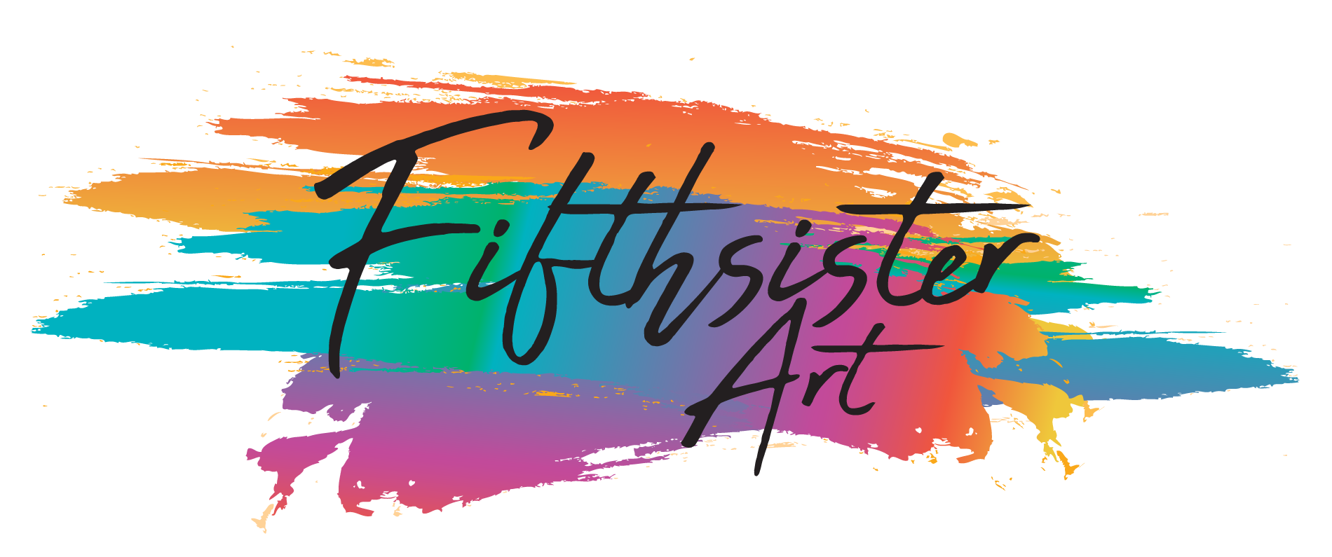 Fifthsister Art Gallery and Studio